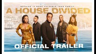 A HOUSE DIVIDED Official Trailer HD UMC Original Series