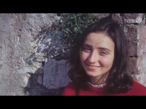 La santa fidanzata, la storia di Sandra Sabattini
