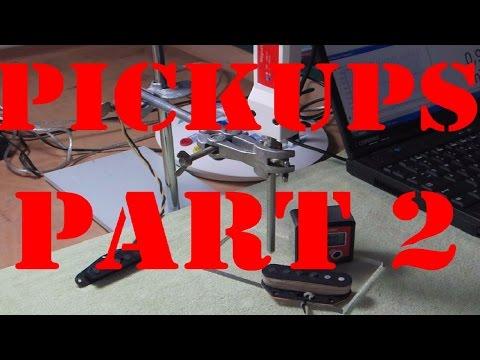 part-2-measuring-a-guitar-pickups-magnet-strength-using-a-gauss-meter.