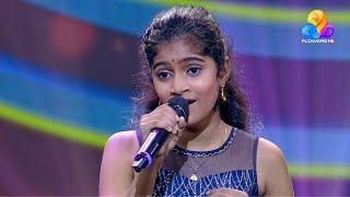 Flowers Top Singer 2 | Final Audition | Ep# 06