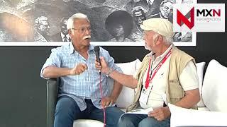 Novelisimo Santiago de Cuba Tradiciones y Costumbres Parte 2 - 12 de febrero 2019