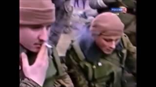 Третий тост - Денис Майданов