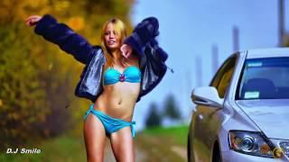 Клубняк - Crazy Dance
