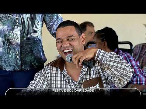 JMD (14/06/18) - PRF Faz Doações Na Vila São Cottolengo