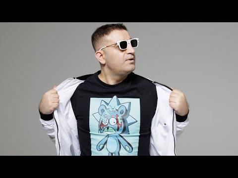 DJ ARTUSH - Setoyi Koler@ // Плановая Музыка