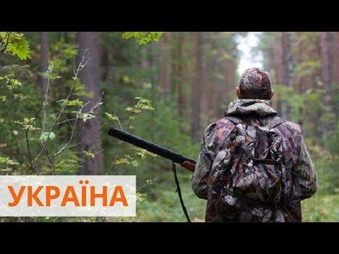 Штрафы не пугают: на Черкасчине продолжают орудовать браконьеры