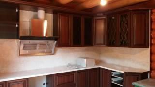 Сборка кухни Grade ( а также c ИКЕА, IKEA, Эпицентр) в Киеве | Sborka.net | Assembling of furniture(, 2017-07-23T15:07:37.000Z)