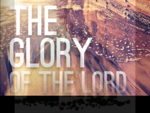 Let it Rise - Big Daddy Weave Lyrics
