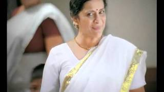 Tide Plus - South Indian Lady TVC