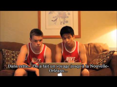 Maze Runner Updates with Ki Hong Lee and Will Poulter VOSTFR  The Maze Runner France