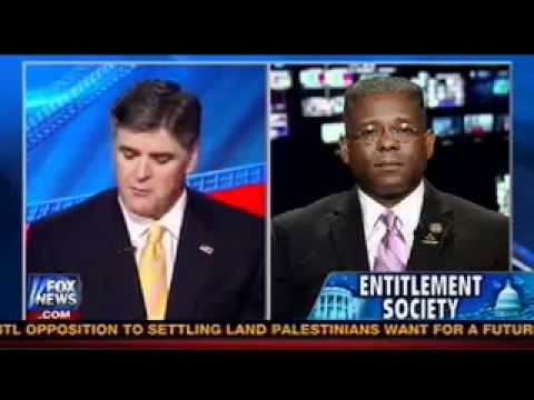 On With Sean Hannity discussing today's issues