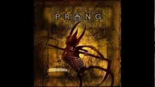 Watch Prong Embrace The Depth video