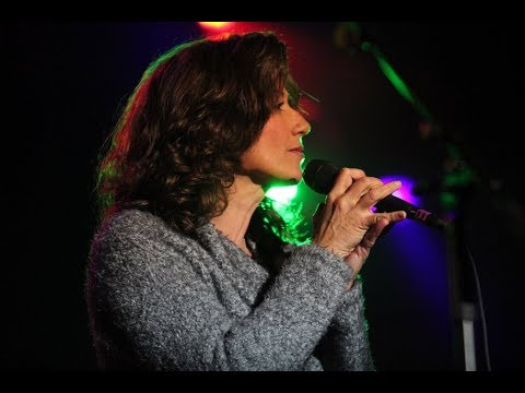 Amy Grant Hold Me Jesus Youtube