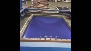 트렁크는 어떻게 만드는걸까?