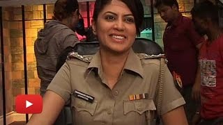 FIR Behind The Scenes On Location 14th July 2014 Full Episode HD