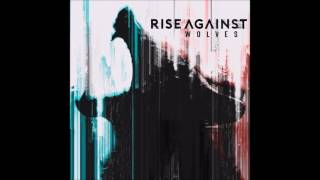 Rise Against - Miracle    (Lyrics in the description!!)