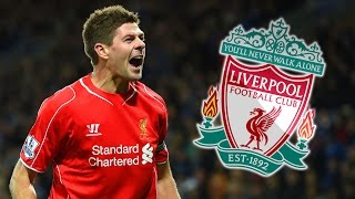7 Reasons Why Liverpool Are Better Than Manchester United