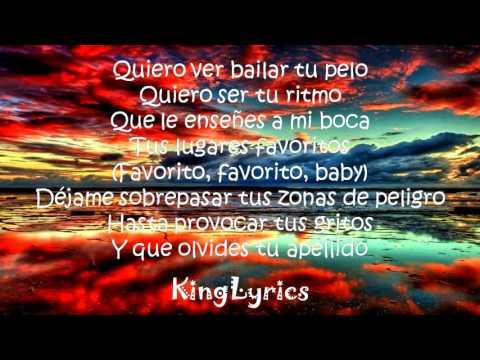Justin Bieber Despacito( Lyrics ) Ft, Luis Fonsi- Daddy Yankee