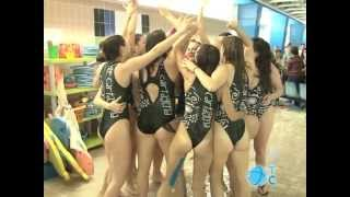 pics-water-polo-girls-butts