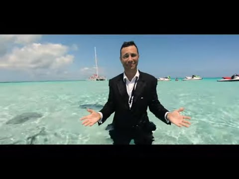 Choices Matter Full Video I PropertyCayman I Cayman Islands