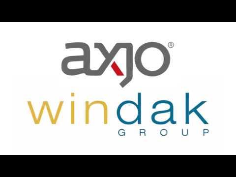 """AW"" Axjo - Windak Partnership"