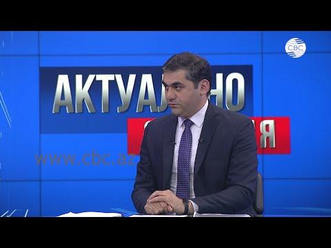 Глава МИД Армении продолжает смешить людей. В Баку уверены: Ереван не может говорить с позиции силы