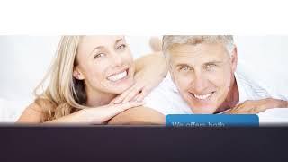 Dental Smiles : Certified Dentist in Coral Gables, FL