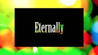 CREAM - Eternally [Short Version] Official Audio Thumbnail