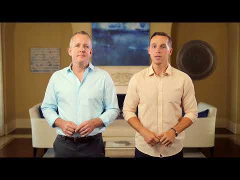 ASM 8: Amazing Selling Machine By Matt Clark & Jason Katzenback Bonus Review