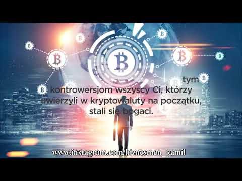 BitCoin Profit Jak Zarobić Tysiące Przez Internet PORADNIK 2018/2019