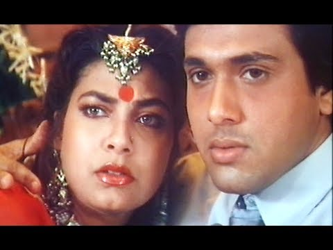 Zulm Ki Hukumat - Part 9 Of 11 - Dharmendra - Kimi Katkar - Superhit Bollywood Films