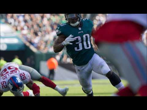 John McMullen talks aftermath of Eagles win over Chargers and their standing among NFC East teams