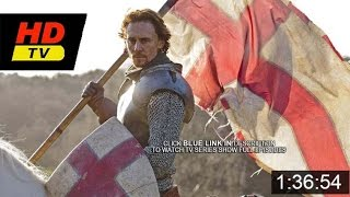 "The Hollow Crown Season 2, Episode 3 ""Richard III"" FULL Episodes"