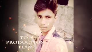 Rukh Zindagi Ne Mod liya Kaisa song video Pratap Das mohanpur