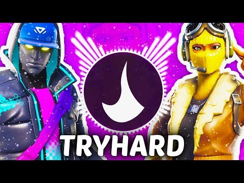 fortnite-tryhard-music-☢️victory-royale-☢️-best-songs-for-playing-fortnite-☢️-gaming-music-2019