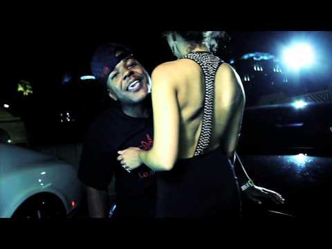 Love Me Baby - Buddah Bless ft. Slim (of 112) Official Music Video