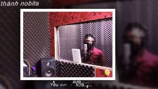 XA EM - Thành Nobita