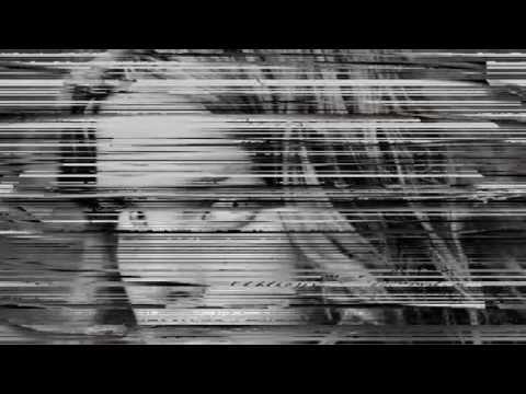 The Shadows - Night in White Satin with lyrics