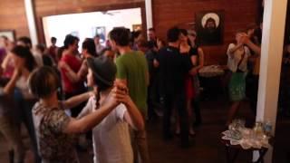 Cajun Brunch At Tigermen Den Come Dance And Eat!!!!!!!!!!