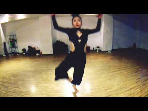The greatest showman - Never enough/ choreography by Amanda Lee / Amanda Lee lyrical jazz workshop
