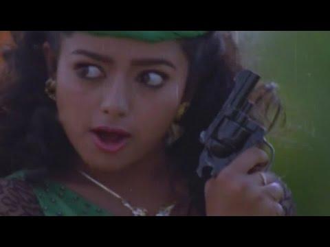 Nee Mayalodini Nene Video Song || Mayalodu Movie || Rajendra Prasad, Soundarya