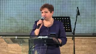 Նախազգուշացնող ճշմարտություն 1 Martirosyan Tsovinar kananc hamajoxov  08.11.2014 Mas 2