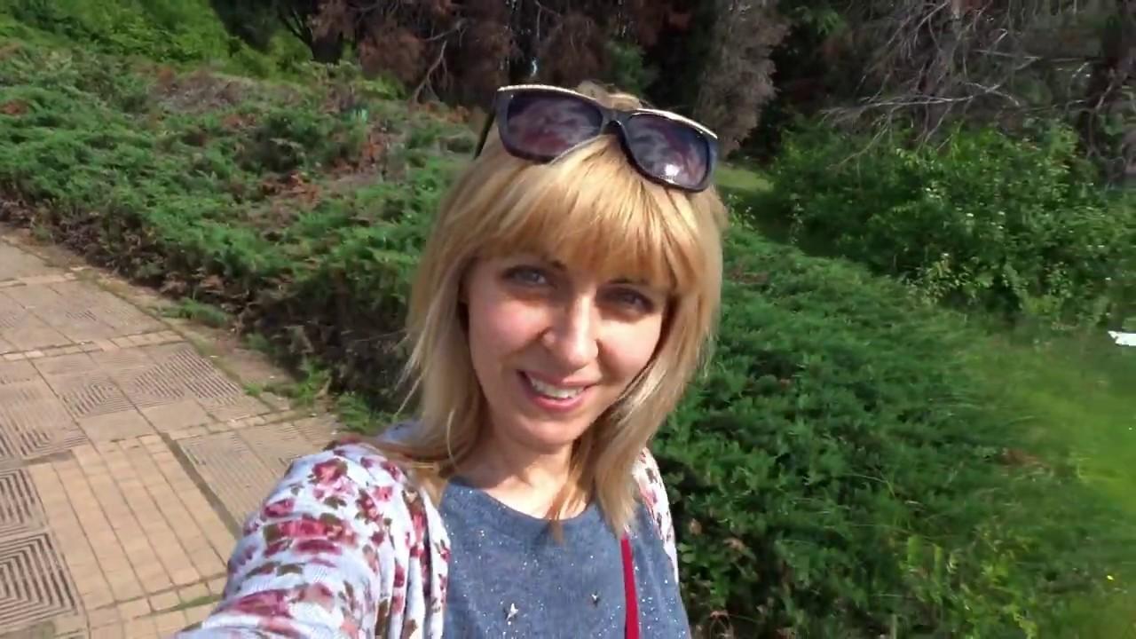 Life in BULGARIA, Residence Walk, $25 Dinner for 4 People, SANDANSKI