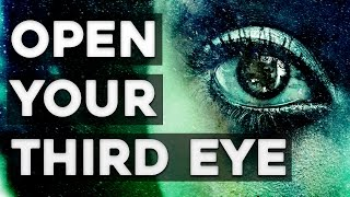 Download 5 Steps to an Open Third Eye  - How to Open Your Third Eye Mp3 and Videos