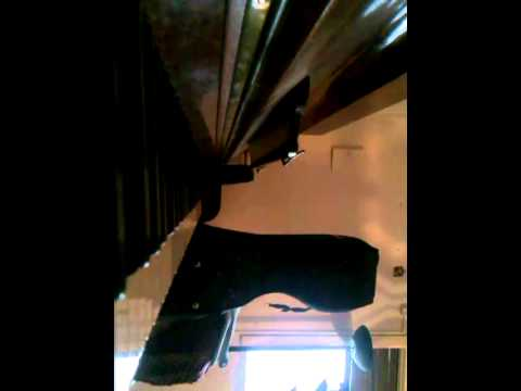 Korn  Falling Awat From Me Piano