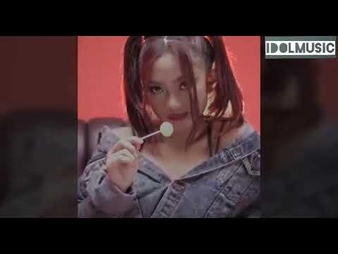 Lyric Video [HQ] Marion Jola Ft Rayi RAN - JANGAN