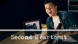 Avenged Sevenfold - Second Heartbeat (cover)