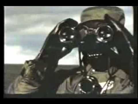 Declassified U.S. Nuclear Test Film #27