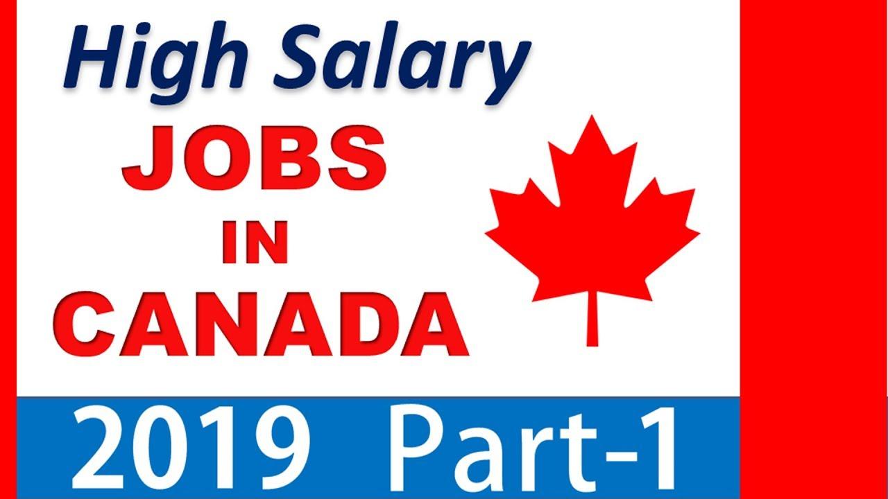 Cake Decorator Salary Canada | Review Home Decor