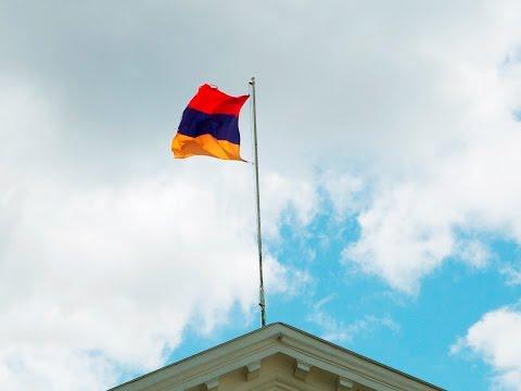 Какие выгоды получит Армения от членства в ЕАЭС?